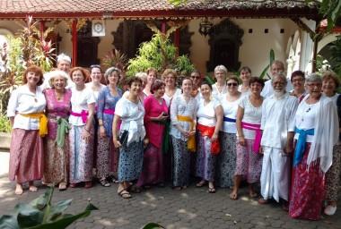 <p>Voyage à Bali mai 2016<br /> Prochaine destination: agenda en août!</p>