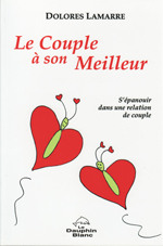 Le-couple-a-son-meilleur_recto_L150
