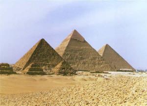 Egypte_pyramides-saime