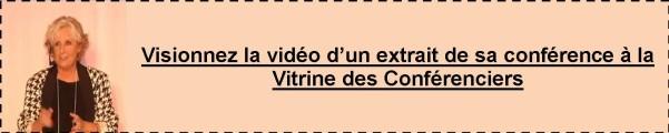 conférence-vidéo-lacher prise-dolores-lamarre