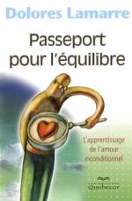 Passeportpourl'équilibre