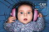 RADIO-MIEUX-ÊTRE-dolores-lamarre-PUB AVEC LOGO
