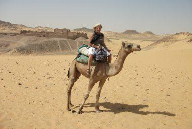 <p>Voyage ressourcement<br /> Merci à nos participants au voyage en Égypte!<br /> Surveillez nouvelle destination</p>