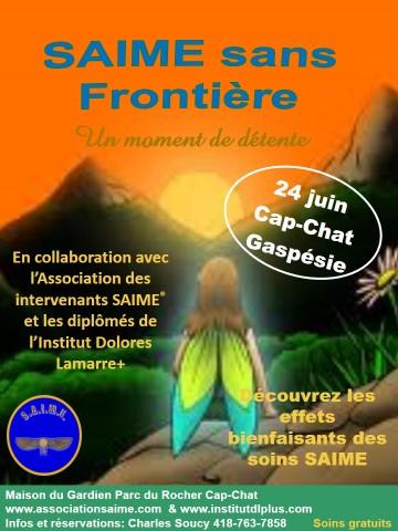 affiche_saime-sans frontiere_24-juin-2017
